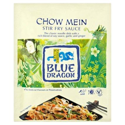 BLUE_DRAGON_CHOW_MEIN_STIR_120G