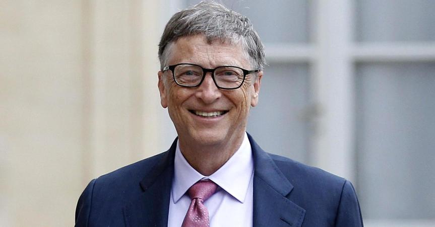 104891709-Bill_Gates_the_co-Founder.1910x1000