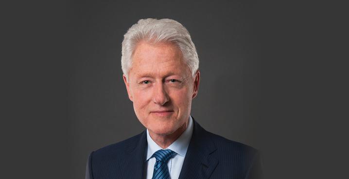 Bill-Clinton-718x370-89d1e095ec.jpg