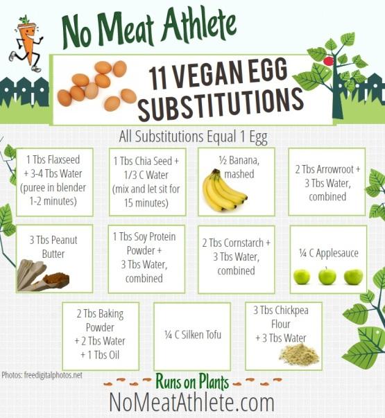11 egg subs.jpg